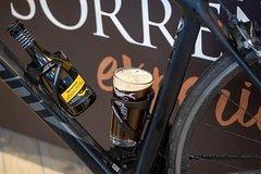 Bike & Beer Tour