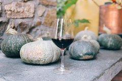 Glamorous Tuscany Wine Tour