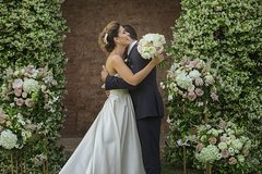 Elopement in Florence and Tuscany