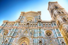 Florence Exclusive Guided Walking Tour with Uffizi Gallery Skip the Line Ac