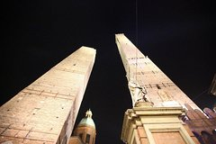 Bologna Food & Walking Tour - Private Tour with Local Guide - Ultimate