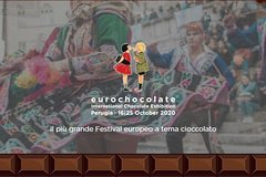 Eurochocolate Day Tour in Perugia (Umbria) - Ultimate Chocolate Experience