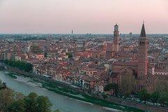 Verona Picta Urbi