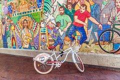 Street Art BikeTour in Bologna