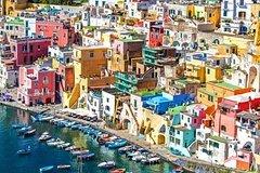Discover Ischia & Procida
