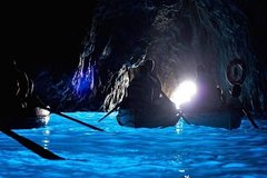 Discover Capri - Prime Experience