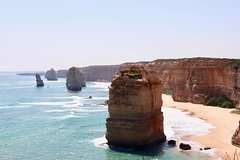 Twelve Apostles and Great Ocean Road Private Tour