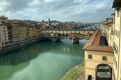 The Ultimate Uffizi Gallery Guided Tour