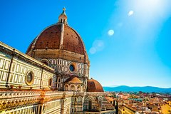 Brunelleschi's Dome Guided Tour