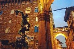 Florence & Uffizi