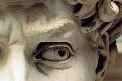 Accademia - Skip the line - Early guided tour