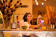 Eat Like A Local In Florence: Private & Personalized