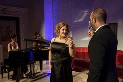 Italian Opera Experience