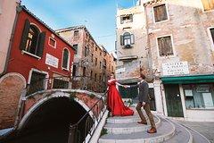 100Photo+Video+Gondola (@saffronmaan)