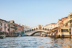 Shoot My Travel Venice- Exclusive Photo Session With Local Photographer