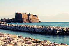 Private Tour | Naples
