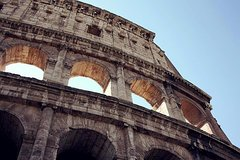 Rome in a day: All the highlights - Small Group Tour