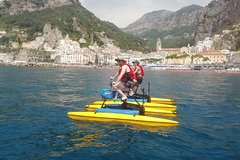 Hydrobike Amalfi