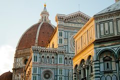 Direct Transfer from Florence Hotel To Rome Hotel