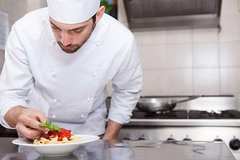 Your Roman cooking experience - private