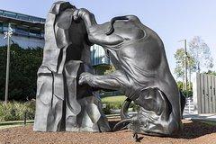 Discover Brisbane - Cultural