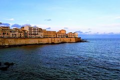 Best Italian Tour: My Sicily