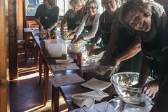 Cooking class in Tuscany - Montepulciano AT YOUR PRIVATE VILLA