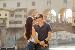 Beautiful Photo Walk in Florence!