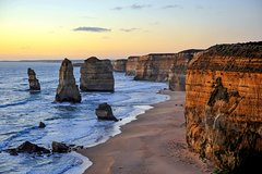 Great Ocean Road Private Car Tour. 1-7 Passengers Same Car Price.