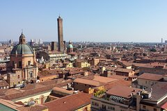 Bologna Walks