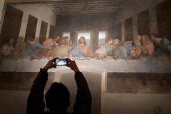 The Last Supper: Beyond Da Vinci's Masterpiece | LivTalks On Demand with