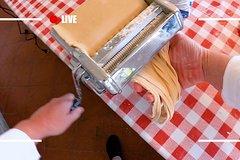 Handmade Pasta   Virtual Tour from Sorrento