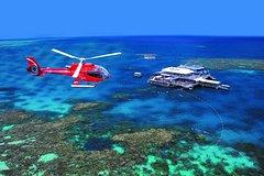2 Day Reef & Rainforest Adventure