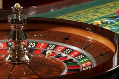 Swiss Casino transfer and assistance