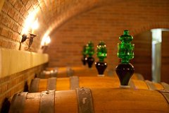 Wine Class Online and Visit to our Valpolicella Winery