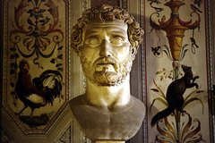 Villa Borghese Museum Tour (Skip The Line)