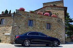Wine Tours in Chianti all inclusive High Standard Tours