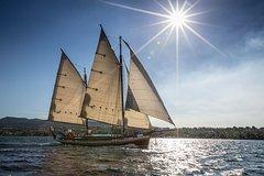 San Nicolò Cruise