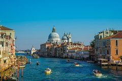 Best walking tour of Venice: main sights & secret spots known only by t