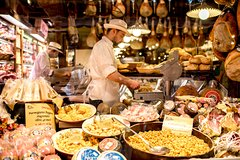 Rome food tour: a delicious cultural tour for Foodies