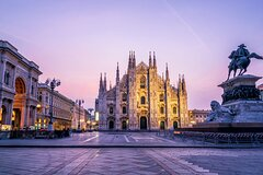 Highlights of Milan