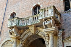 Passionate Verona - a private tour with a local