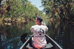 Australia East Coast: End of Semester