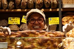 Rome FoodTour
