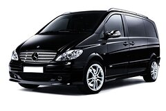 Private Transfer to/from Airport and Venice city center