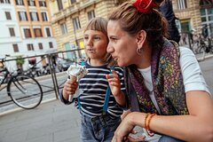 Ciao Milan! A Fun Family Friendly Private Tour