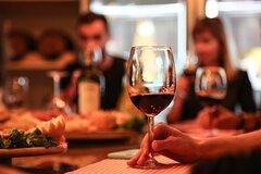 Valpolicella wine tasting, the three classics!
