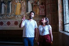 The Ultimate Uffizi Gallery Express Private Tour