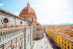 Il Duomo: Self-Guided Audio Tour