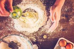 Private Chianti Cooking Class
